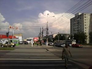Timisoara-20-mai-2011---1