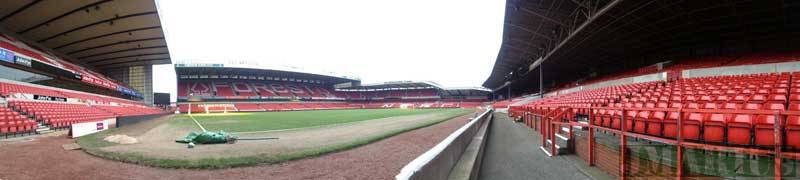 Nottingham-forest-panorama