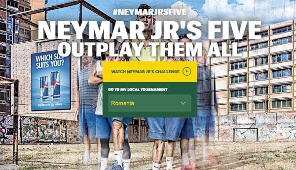 neymars-jr-five